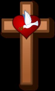 love-at-holy-cross-2-clip-art-at-clker-com-vector-clip-art-online-00v7h9-clipart